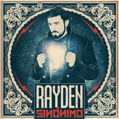 Rayden-Sinonimo-29-01-19