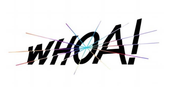 Whoa-Music-26-01-19