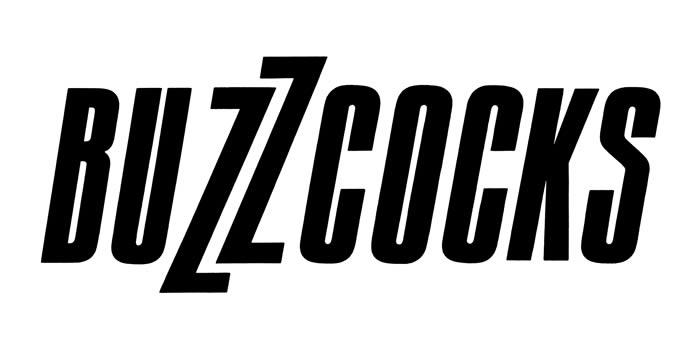 buzzcocks-267-01-19