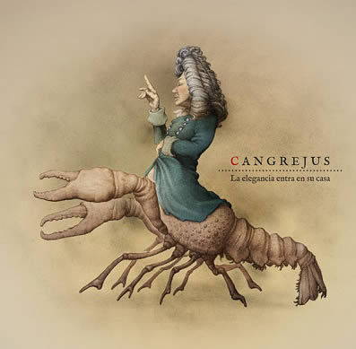 cangrejus-21-01-19-e
