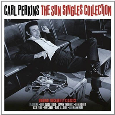 carl-perkins-19-01