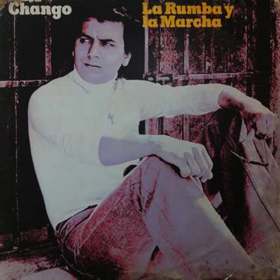 chango-la-rumba-y-la-marcha-29-01-19