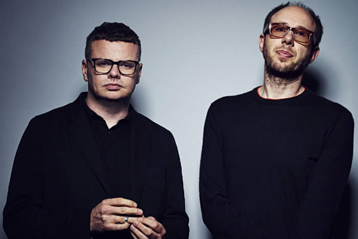 chemical-brothers-11-01-19