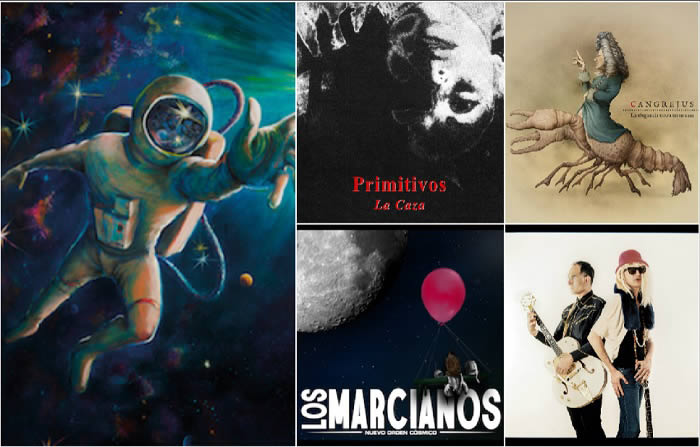 cinco-discos-breves-21-01-19-a