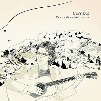 clyde-trece-dias-de-bruma-28-01-19
