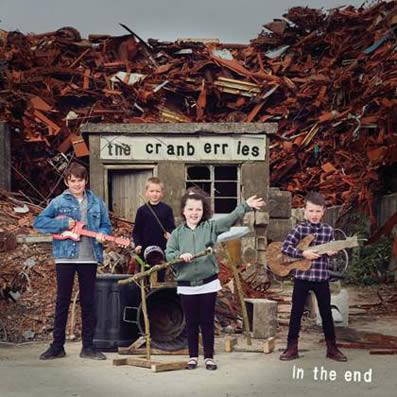 cranberries-18-01-19
