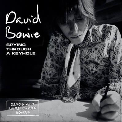 david-bowie-09-01-19