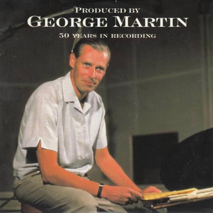 george-martin-03-01