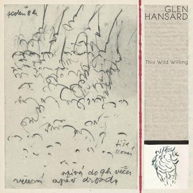glen-hansard-21-01-19