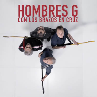 hombres-g-31-01-19