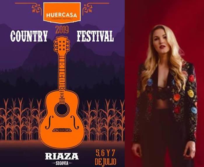 huercasa-18-01-19