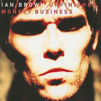 ian-brown-19-01-19