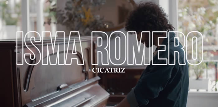 isma-romero-28-01-19