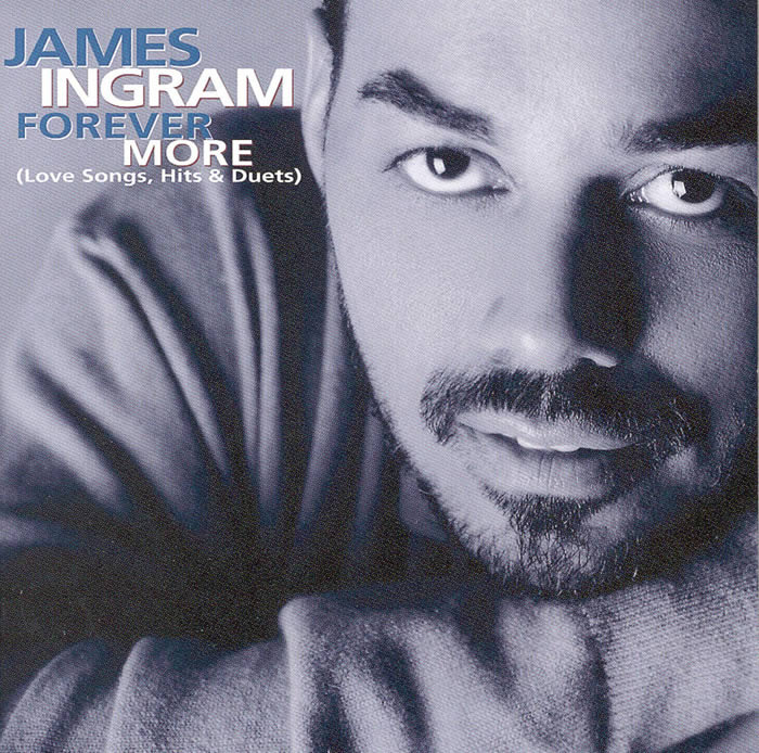 james-ingram-30-01-19