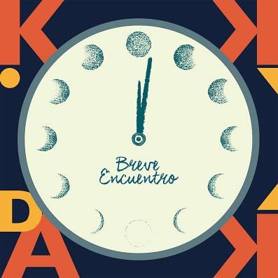 kiki-daki-24-01-19