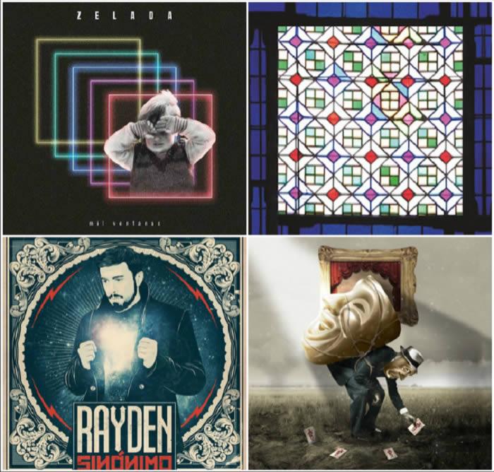 lanzamientos-discograficos-18-01-19
