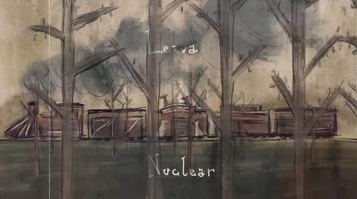 leiva-25-01-19
