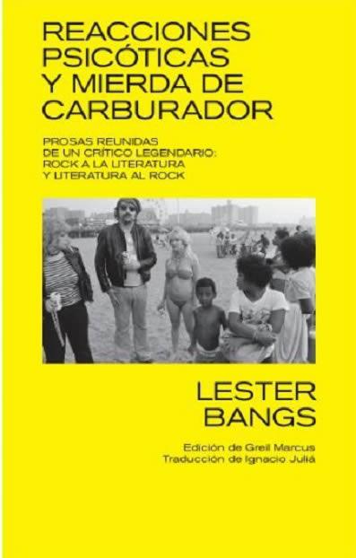 lester-bangs-30-01-19