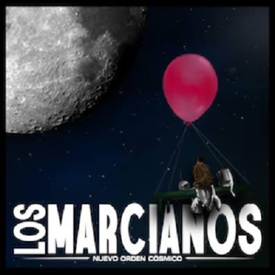 los-marcianos-21-01-19-b