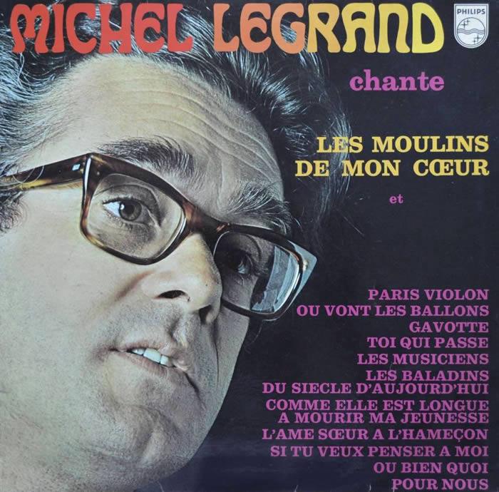 michel-legrand-28-01-19