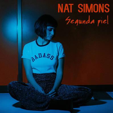 nat-simons-23-01-19-a