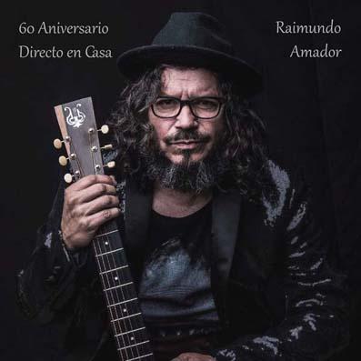 raimundo-amador-29-01-19