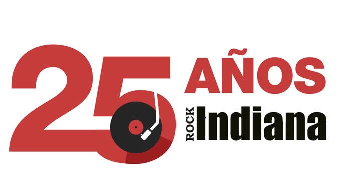 rock-indiana-19-01-19
