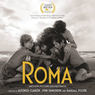 roma-bso-24-01-19