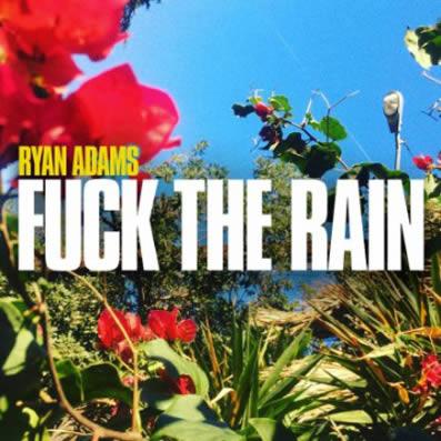 ryan-adams-24-01-19