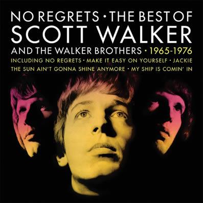 scott-walker-25-01-19