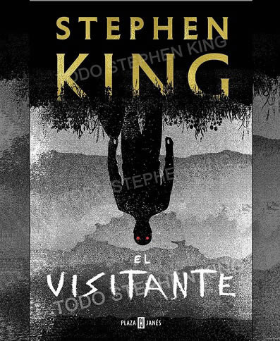 stephen-king-el-visitante-15-01-19