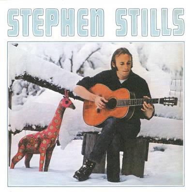 stephen-stills-03-01