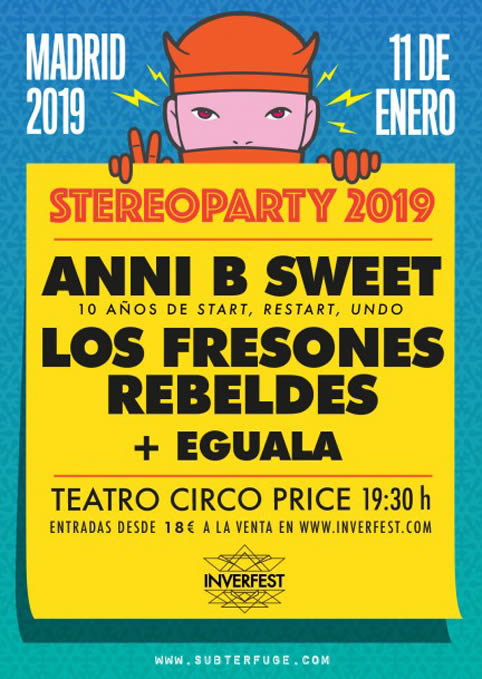 stereoparty-07-01-19