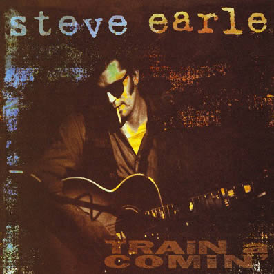 steve-earle-26-01-19