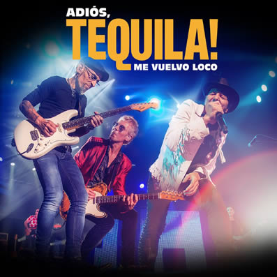 tequila-fito-cabrales-25-01-19