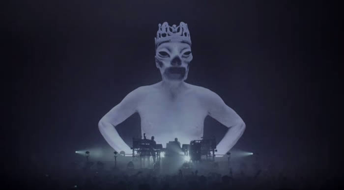 the-chemical-brothers-08-01-19