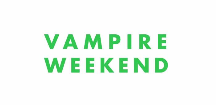 vampire-weekend-26-01-19