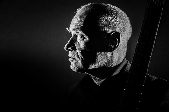 wilko-johnson-21-01-19-a