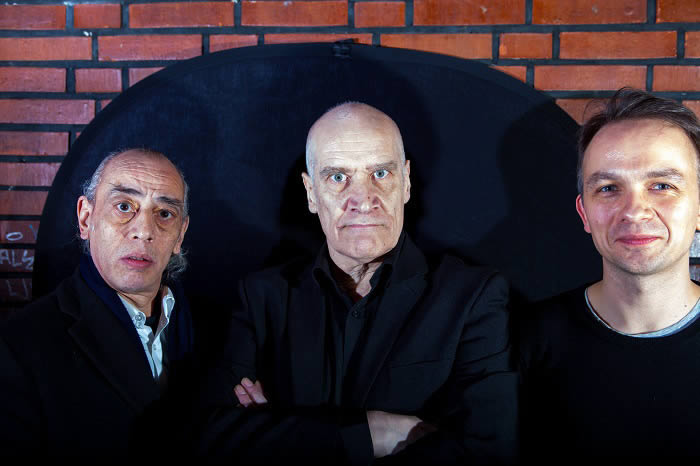 wilko-johnson-21-01-19-b