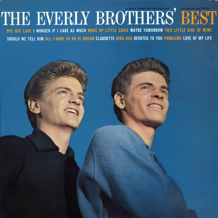 Everly-Brothers31-01-19