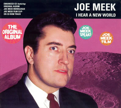 Joe-Meek-03-02-19