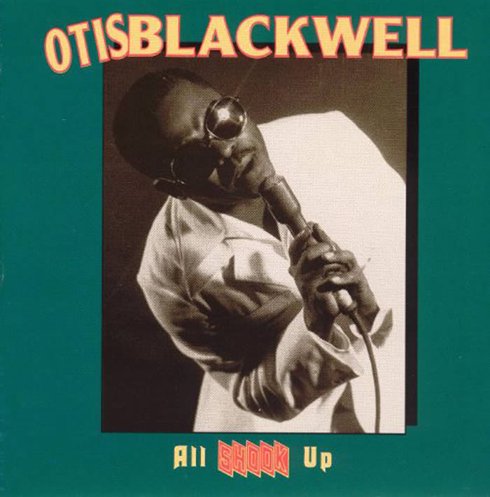 Otis-Blackwell-16-2