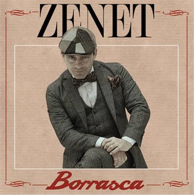 Zenet-09-02-19