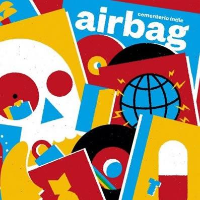 airbag-cementerio-indie-21-02-19