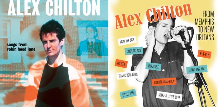 alex-chilton-04-02-019