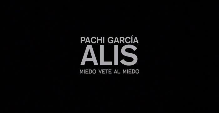 alis-16-02-19