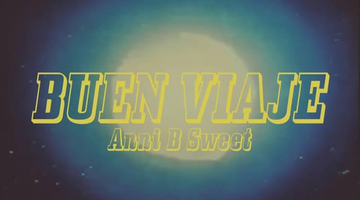 anni-b-sweet-26-02-19