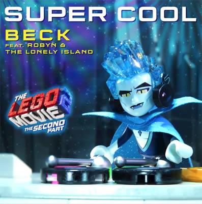 beck-08-02-19