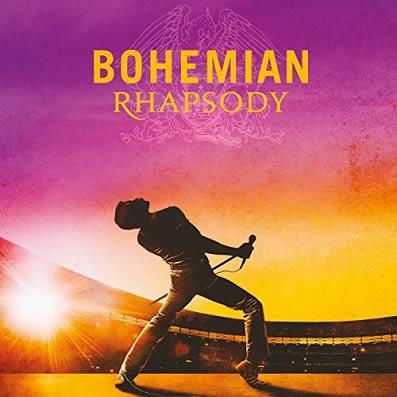 bohemian-rhapsody-14-02-19