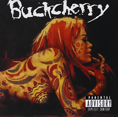 buckcherry-04-02-19